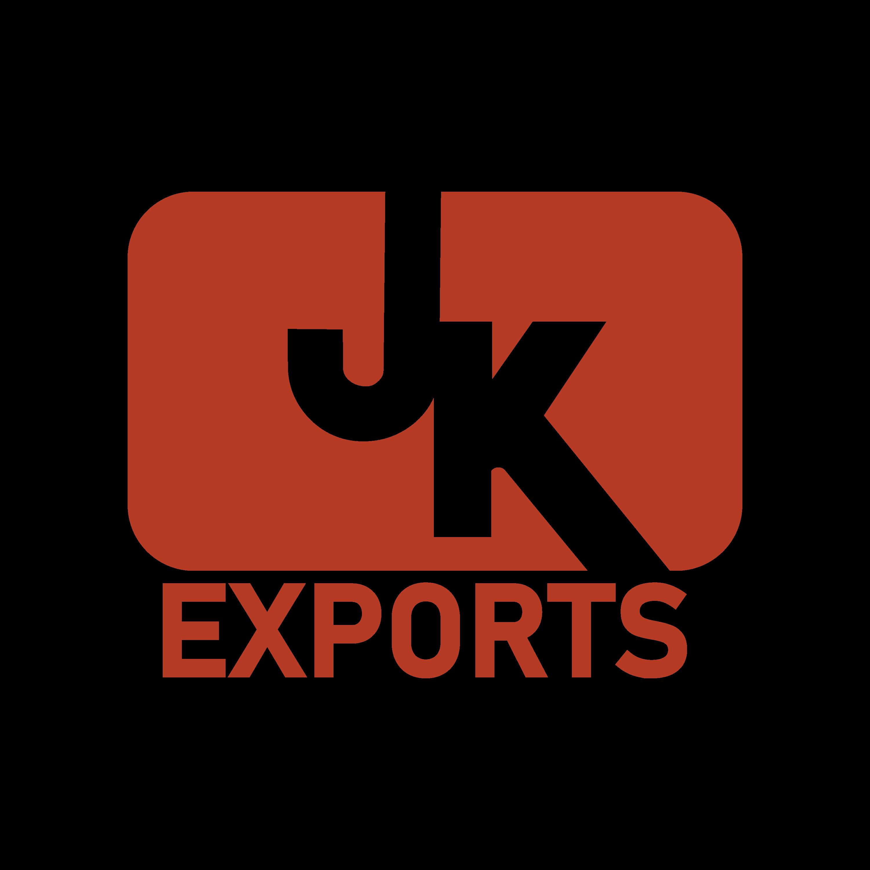 JK Exports